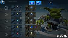 Project Spark Screenshot 4