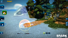 Project Spark Screenshot 3