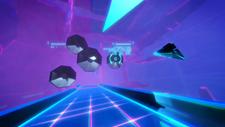 GRIDD: Retroenhanced Screenshot 6