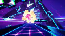 GRIDD: Retroenhanced Screenshot 4