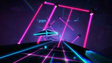 GRIDD: Retroenhanced Screenshot 7