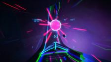 GRIDD: Retroenhanced Screenshot 5