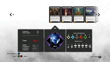 Magic 2015 - Duels of the Planeswalkers Screenshot 2