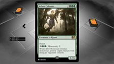 Magic 2015 - Duels of the Planeswalkers Screenshot 3