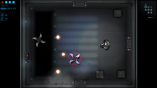 Feral Fury Screenshot 2
