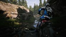 MXGP Pro Screenshot 2