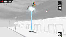 Kill The Bad Guy Screenshot 6