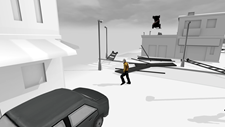 Kill The Bad Guy Screenshot 8