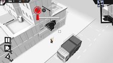 Kill The Bad Guy Screenshot 4