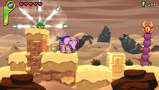Shantae: Half-Genie Hero Screenshot 6
