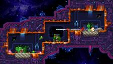 Super Mutant Alien Assault Screenshot 3
