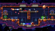 Super Mutant Alien Assault Screenshot 7