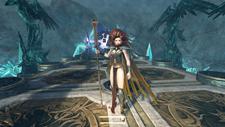 World of Van Helsing: Deathtrap Screenshot 8