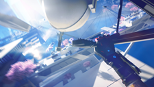 Mirror's Edge Catalyst Screenshot 6