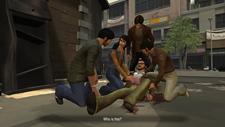 1979 Revolution: Black Friday Screenshot 5