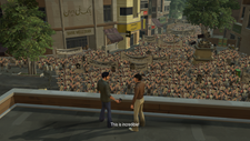 1979 Revolution: Black Friday Screenshot 7