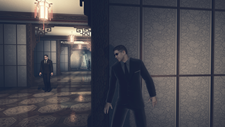 Alekhine's Gun Screenshot 3