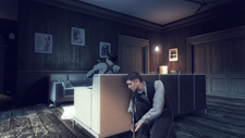 Alekhine's Gun Screenshot 6