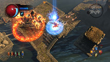 Path of Exile Screenshot 2