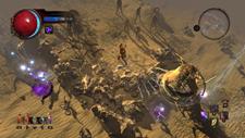 Path of Exile Screenshot 4