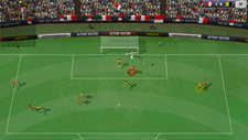 Active Soccer 2 DX Screenshot 8