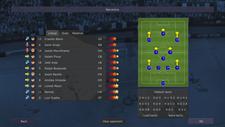 Active Soccer 2 DX Screenshot 5