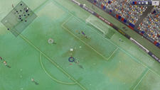 Active Soccer 2 DX Screenshot 7