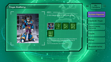 Mega Man X Legacy Collection 2 Screenshot 7