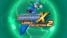 Mega Man X Legacy Collection 2 Screenshot 4