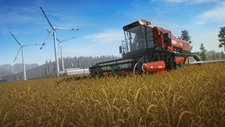 Pure Farming 2018 Screenshot 5