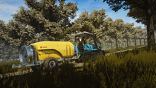 Pure Farming 2018 Screenshot 6