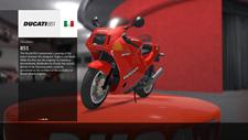DUCATI - 90th Anniversary Screenshot 7