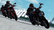DUCATI - 90th Anniversary Screenshot 2