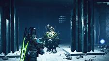 Immortal: Unchained Screenshot 5