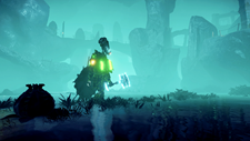 Immortal: Unchained Screenshot 4
