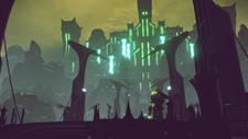 Immortal: Unchained Screenshot 8