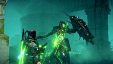 Immortal: Unchained Screenshot 2