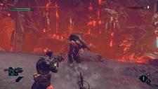Immortal: Unchained Screenshot 3