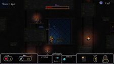 Bard's Gold Screenshot 3
