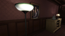 Gone Home: Console Edition Screenshot 3