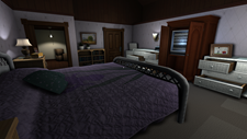 Gone Home: Console Edition Screenshot 2