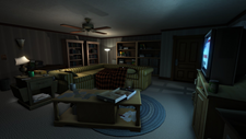 Gone Home: Console Edition Screenshot 7