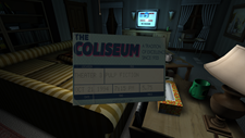 Gone Home: Console Edition Screenshot 8