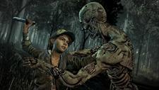 The Walking Dead: The Final Season Screenshot 8