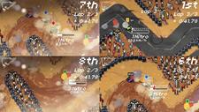 Super Pixel Racers Screenshot 5