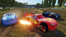 Cars 3: Driven to Win Screenshot 5