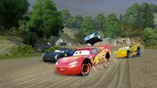 Cars 3: Driven to Win Screenshot 4