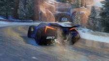 Cars 3: Driven to Win Screenshot 3