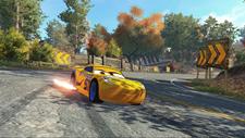 Cars 3: Driven to Win Screenshot 2