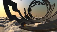 Momentum Screenshot 8